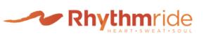 RhythmRide Rhythm Ride Studios is a fun way to workout to a rhythm.