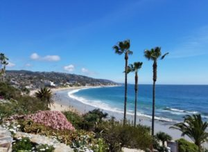 Fun Things to Do in Laguna Beach California