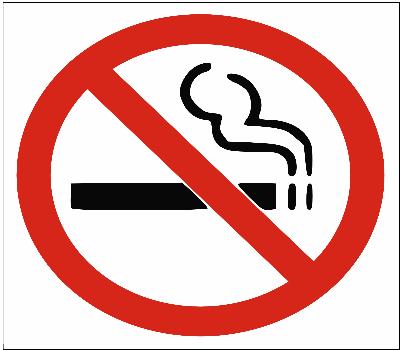Laguna Beach Bans Public Smoking Laguna Beach LagunaBeachCommunity.com