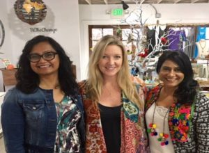 Buy Hand Laguna Viddya Reddy, Katie Bond And Kavita Reddy
