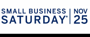 Small Business Saturday Laguna Beach Shop Local