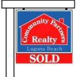 Community Partners Realty Laguna Beach CA Laguna Beach Real Estate Sales, Investments, Property Management, Leasing, Rentals