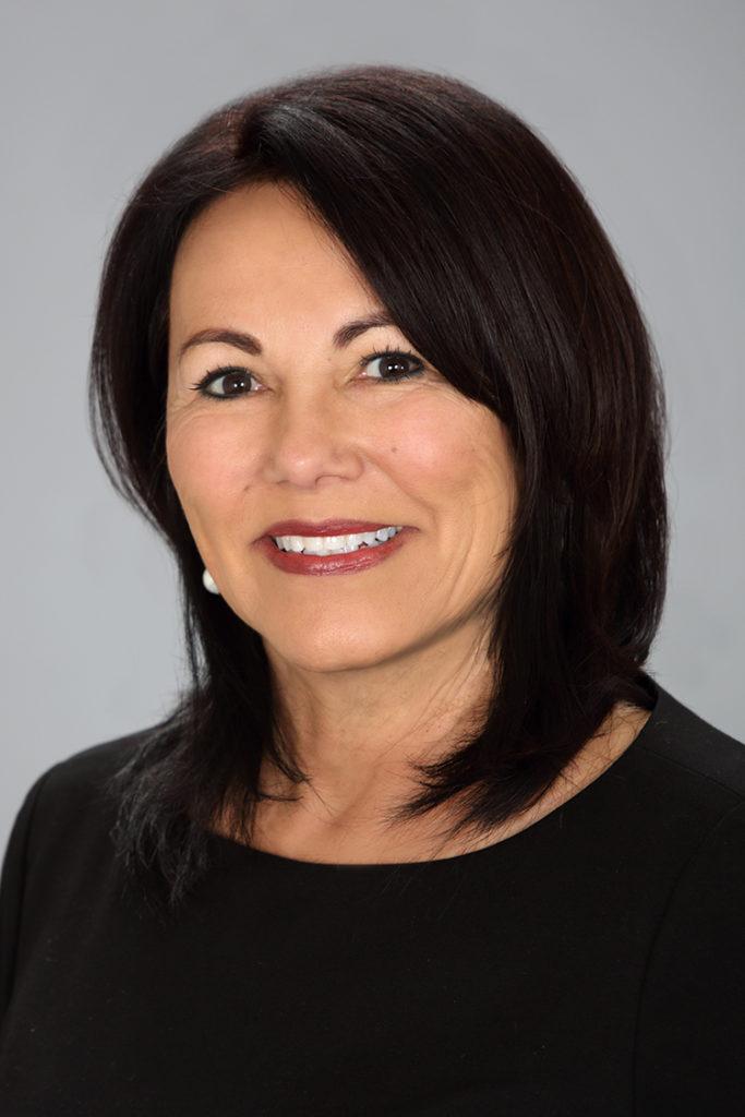 Susan Royce Medicare Insurance Broker