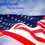 Treasury Funds Home Loans Treasury Funds Mortgage Brokerage California Residential Purchase, Refinance Loans