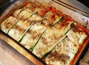 Health Haven Zucchini Lasagna Quick Easy Healthy Recipes from from Haven Schulz of Health Haven Studios of the Laguna Beach Community Zucchini Lasagna Recipe Quick Easy Healthy Recipes from from Haven Schulz of Health Haven Studios of the Laguna Beach Community Zucchini Lasagna Recipe