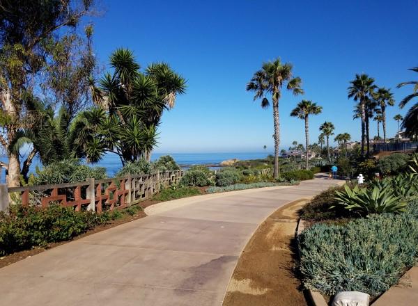 California LagunaBeachCommunity.com