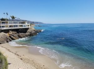 Fishermans Cove Cliffside, North Laguna Beach Neighborhoods, Boat Canyon, Laguna Beach