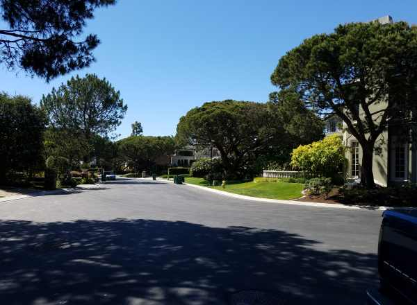 Information about the Smithcliffs neighborhood, Real Estate, Beaches, Parks, Views