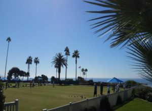 Heisler Park Laguna Beach LagunaBeachCommunity.com
