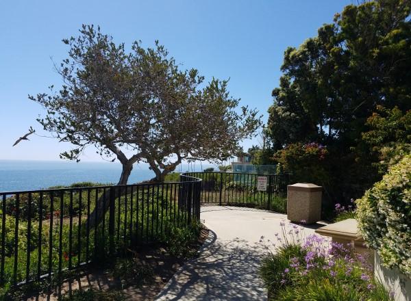 smithcliffs view park laguna beach