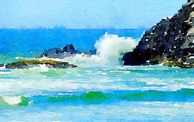 Laguna Art Museum 100 Years Laguna Beach Community