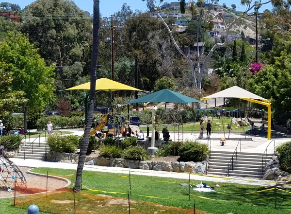 Laguna Beach Summer Concert Series